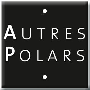 Autres Polars